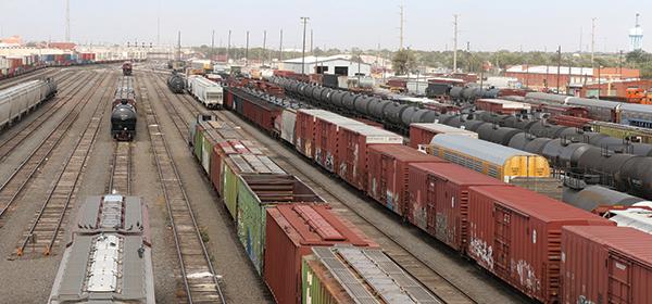 winfrey_trains
