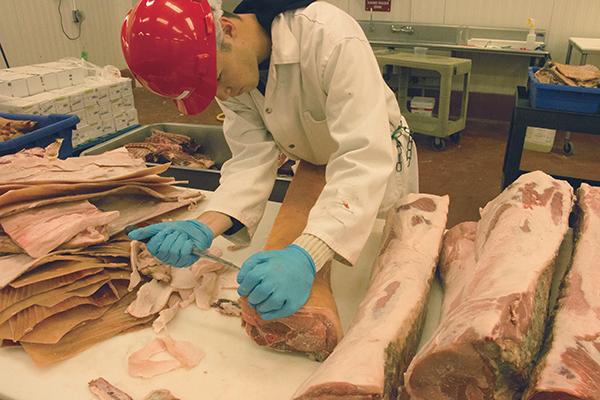 meat_wordpress