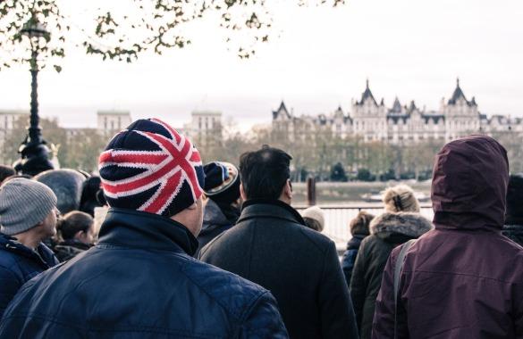 london-3013058_1920