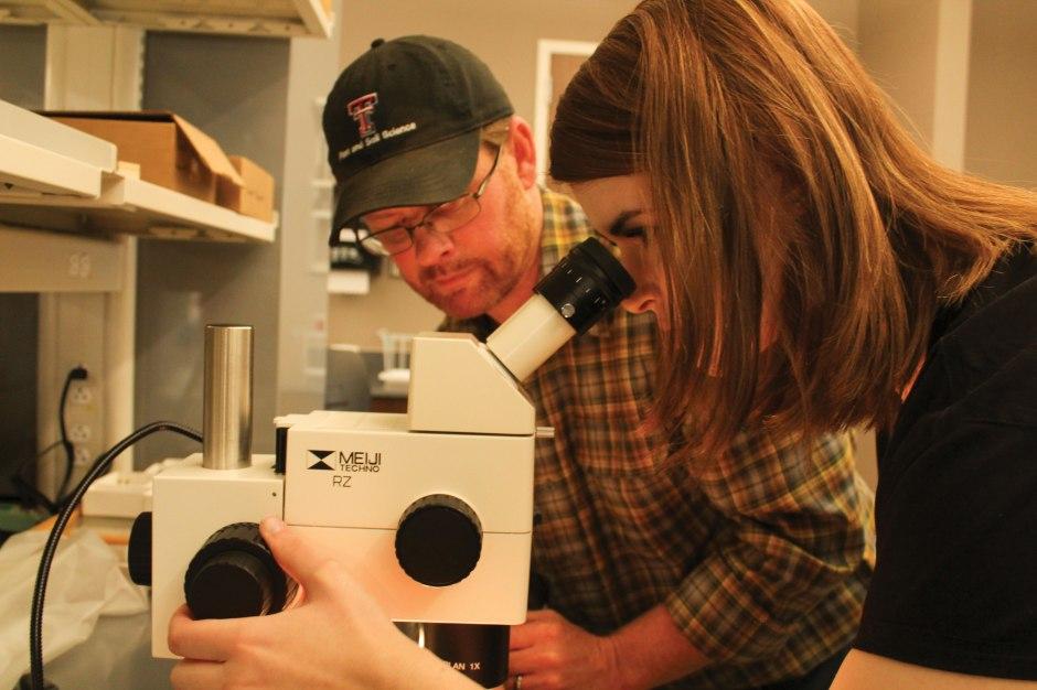 Cooper_Microscope