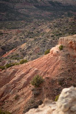 Sherman_canyon